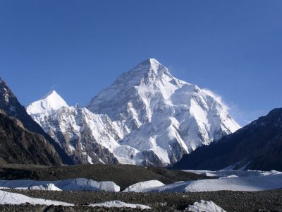 k2-base-camp-trek