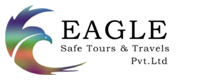 Eagle Tours |   WiFi