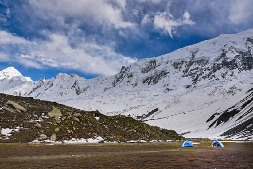 rakaposhi-base-camp-trek