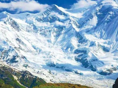 rakaposhi-expedition-nagar-