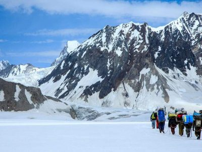 snow-lake-trek-pakistan-202